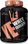 Ye Nutrition Whey Isolate 2000gr Chocolate