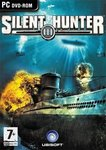 Silent Hunter III PC