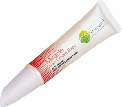 Garnier Miracle Skin Cream Eye Cream 15ml