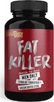 GoldTouch Nutrition Fat Killer Men 90 ταμπλέτες