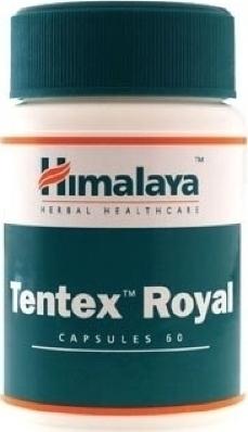 Himalaya Tentex Royal Reviews