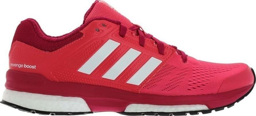 kolejna szansa szalona cena ogromny wybór Adidas Revenge Boost 2 B22927