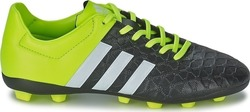Adidas Ace 15.4 FXG PS B32864