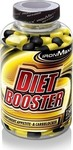 IronMaxx Diet Booster 150 tabs