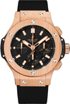 Medium 20150706121433 hublot 301 px 1180 rx