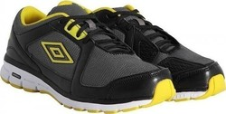 Umbro League 80716U-CHS