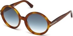 Tom Ford FT0369 56W