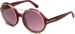 Tom Ford FT0369 69A