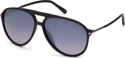Tom Ford FT0254 01B