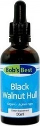 Bob's Best Black Walnut Hull 50ml