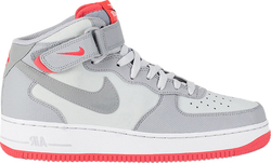 Nike Air Force Mid'07 315123-030