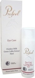 Profeel Eye Care 30ml