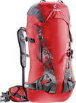 Deuter Guide Lite 32 + 8Lt 33543-5580