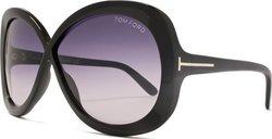 Γυναικεία Γυαλιά Ηλίου Tom Ford - Skroutz.gr 23c39ec8e6f