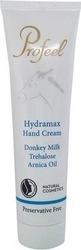 Profeel Hydramax Hand Cream 100ml