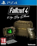 Fallout 4 (Pip Boy Edition) PS4
