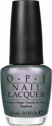 OPI Not Like Movies NL K09