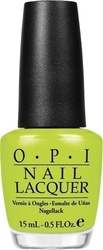 OPI Did It On΄em NL N13