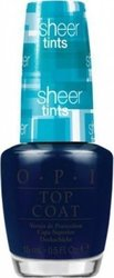 OPI I Can Teal You Like Me NT S04