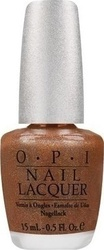 OPI Ds Illuminate DS 033
