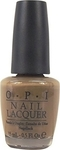 OPI A-taupe Space Needle NL T24