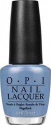 OPI I Don΄t Give A Rotterdam NL H57