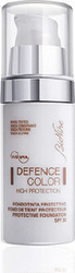 Bionike Defence Color High Protection SPF30 302 Sable 30ml