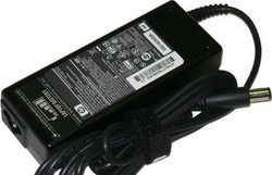 De Tech AC Adapter 65W (245)