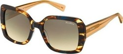 Max Mara MM Thickness II BSQ/ED
