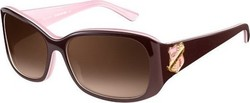Juicy Couture Bruton/S ERN/Y6