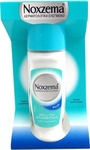 Noxzema Pilot Roll-On 50ml