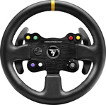 Thrustmaster TM Leather 28 GT Wheel Add-On