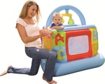 Intex Inflatable Playpen