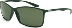 Ray Ban Liteforce RB4179 6125/9A
