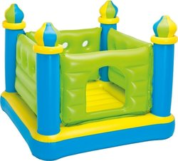 Intex Jump-O-Lene Inflatable Castle Bouncer
