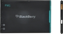 Blackberry P-M1
