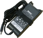 Dell AC Adapter 65W (HA65NS2-00)