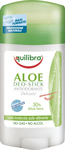 Equilibra Aloe Deo-stick 50gr