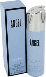 Mugler Angel Deodorant 100ml