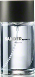 Jil Sander Men Deo Spray 100ml