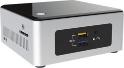Intel NUC Kit (N3700) NUC5PPYH