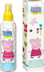 Air-Val Peppa Pig Body Spray 200ml