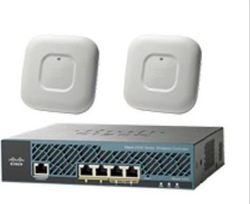 Cisco Mobility Express Aironet 1700 Bundle