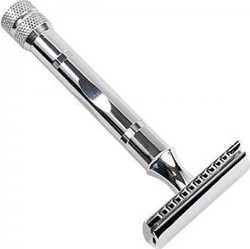 Parker Razor Three Piece 89R