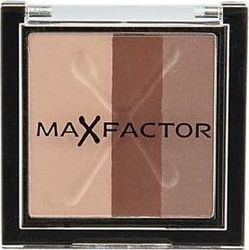 Max Factor Trio 01 Coco Crazy