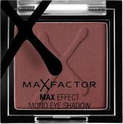 Max Factor Max Effect Mono 08 Dark Plum