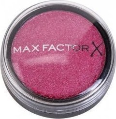 Max Factor Wild Shadow Pot 40 Fierce Pink