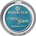 Essence Metal Glam 01 Jewel Up The Ocean