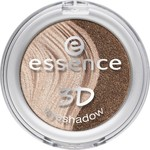 Essence 3D 04 Irresistible Caramel Cream