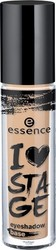 Essence I Love Stage, Eyeshadow Base